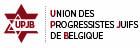 UPJB-Logo-140x48px