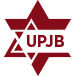 UPJB - Union des Progessistes juifs de Belgique