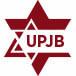 UPJB - Union des Progessistes juifs de Belgique