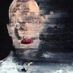 VOIR ART01 02