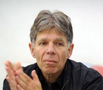 Henri-Goldman