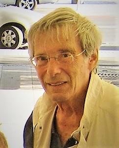 Henri Wajnblum