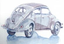 voiture-VW-poc-upjb