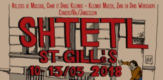 festival-klezmer-2018-upjb