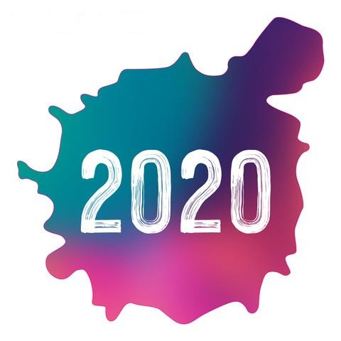 Parcours d'Artistes 2020